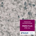 ТАРКЕТТ Линолеум (рулон ) Primo PLUS 314 (2м)
