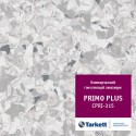 ТАРКЕТТ Линолеум (рулон ) Primo PLUS 315 (2м)