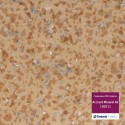 ТАРКЕТТ Линолеум антистатический (рулон ) ACCZENT MINERAL Antistatic MINERAL 011 AS (3м)