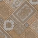 Tarkett Линолеум (рулон ) Фаворит Vizantia 4 (3,5м)