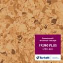ТАРКЕТТ Линолеум (в нарезку) Primo PLUS 303 (2м)