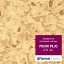 ТАРКЕТТ Линолеум (в нарезку) Primo PLUS 304 (2м)