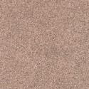 Синтерос Линолеум (в нарезку) Весна Sahara 3 (4м)