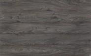 CLASSEN Ламинат Impression 4V 37424, Дуб Сантана