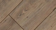 Villeroy & Boch Ламинат Flooring Line Contemporary Fashion Chestnut VB 1004