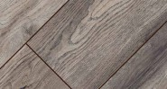 Villeroy & Boch Ламинат Flooring Line Country Stone Oak VB 1201