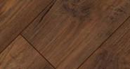 Villeroy & Boch Ламинат Flooring Line Country Meadow Teak VB 1206