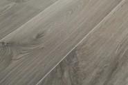 KRONOPOL Ламинат AURUM SOUND Дуб Фадо, D3885, SO885