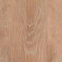 KASTAMONU Ламинат Floorpan RED 32T-FP29 дуб гасиенда крем FP0029