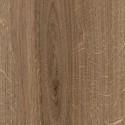 KASTAMONU Ламинат Floorpan RED 32T-FP30 дуб каньон класс FP0030