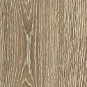 KASTAMONU Ламинат Floorpan RED 32T-FP31 дуб пиренейский FP0031