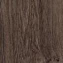 KASTAMONU Ламинат Floorpan RED 32T-FP36 дуб темн. шоколад  FP0036