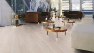 CLASSEN Ламинат Dafino Green Monaco Oak  45402