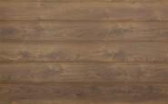 CLASSEN Ламинат Dafino Green Torres Oak 35406, 129798