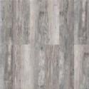 Каменно-полимерная плитка CronaFloor 4V ZH-81101-1 Сосна Монблан (10 шт)