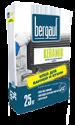 БЕРГАУФ Керамик клей для плитки (25кг)