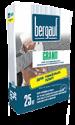 БЕРГАУФ Гранит клей для плитки, керамогранита и камня  (25кг)