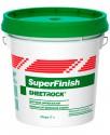 ШИТРОК Шпаклевка готовая СуперФиниш (28кг) (17л)