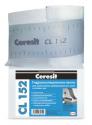 ЦЕРЕЗИТ CL152 Герметизирующая лента (10м)