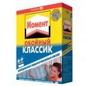 ХЕНКЕЛЬ Момент Классик Обойный клей (200г)