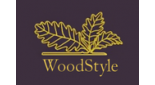WOODSTYLE