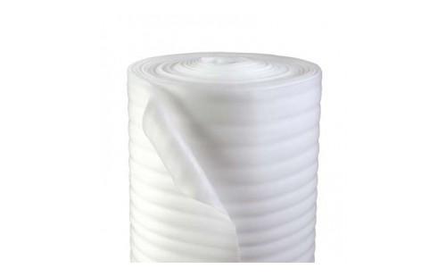 IZOKOM Подложка из вспененного полиэтилена 10мм (30м2)