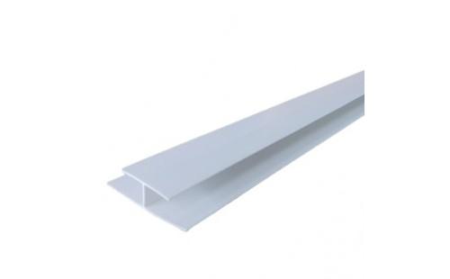 Планка H-соединительная (3м)