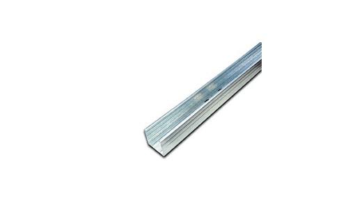 Профиль стоечный (75х50, 3м) (0,35 мм)