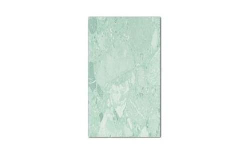 Панель ПВХ 2700х250х8мм Зеленый камень (уп=10шт=6,75м2)