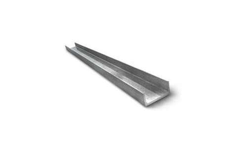Швеллер горячекатаный 20 (5,85м)