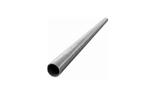 Труба стальная водогазопроводная ВГП Дy 20х2,8мм (6м)