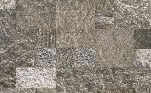 Cersanit Керамогранит Granite серый 32.6х32.6