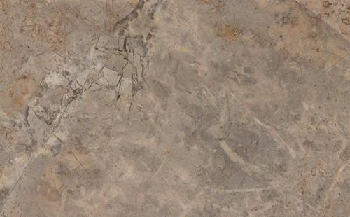 Cersanit Queen Керамогранит серый 42х42 см