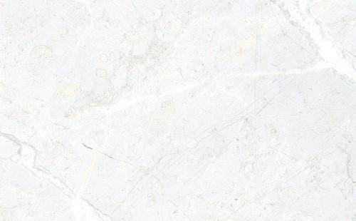 Cersanit Queen Керамогранит белый 42х42 см
