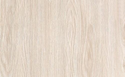 Cersanit Scandic Керамогранит светло-серый 42х42 см