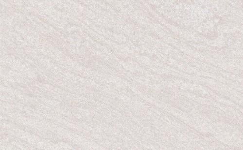 Береза-керамика Керамогранит Рамина белый глазурованный 41.8х41.8 см