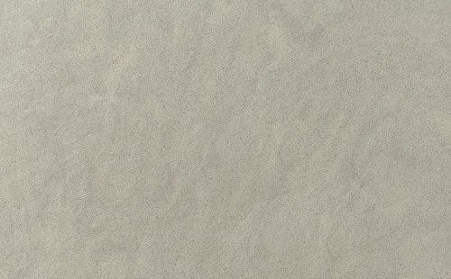 Керамика Будущего Керамогранит Амба жемчуг матовый ректифицированный 60х60 см