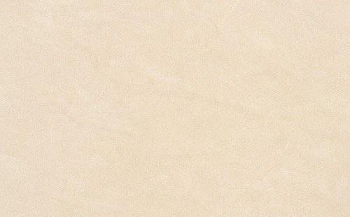 Керамика Будущего Керамогранит Амба бежевый матовый ректифицированный 60х60 см