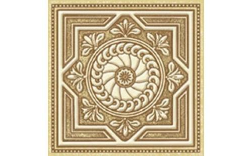 Керамика Будущего Вставка Византия матовый 7х7 см