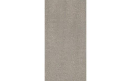 Керамогранит Керамика Будущего Монблан графит лаппатированный ректифицированный 120х60 см