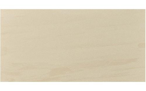 Керамика Будущего Керамогранит Этна бежевый полированный ректифицированный 60х30 см
