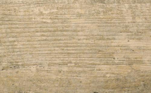 Lasselsberger Керамогранит Рустик Стайл Грей глазурованный 19,9х60,3 см