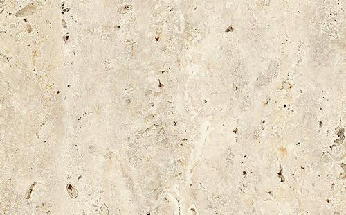 Lasselsberger Керамогранит Травертино глазурованный бренди 30x60,3 см