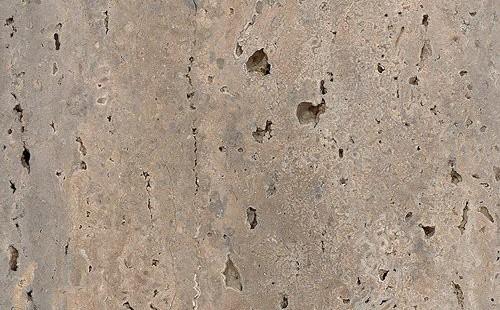 Lasselsberger Керамогранит Травертино глазурованный бежевый 30x60,3 см