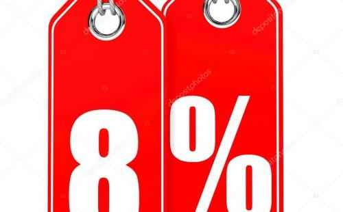 """8% от покупки возвращается бонусами (1 бонус = 1 рубль. Бонусы можно обменять на товары из категории """"Напольные покрытия"""", либо на кэшбэк наличными в магазине или при доставке)"""