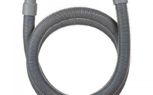 Шланг сливной для стиральной машины Orio 4000мм