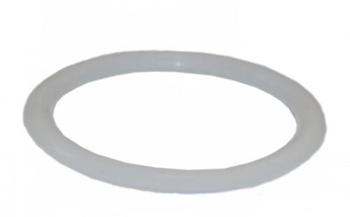 Прокладка силиконовая к пробке для радиатора 1