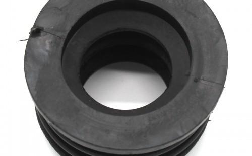 Манжета переходная резиновая d=73х40 мм