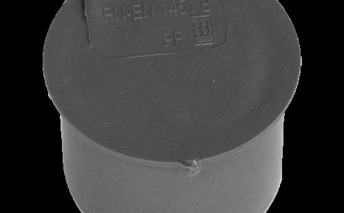 Заглушка внутренняя Sinikon d=32 мм