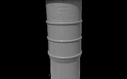 Патрубок внутренний компенсационный Sinikon d=40 мм